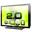 CinemaHD 2.0 icon