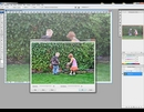 Click to view Engelmann Media Photomizer Plugin screenshots